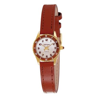 NAF NAF Armbanduhr N10122-106__1025816__0