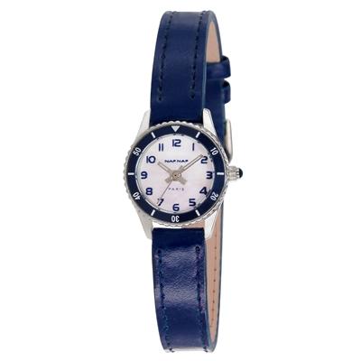NAF NAF Armbanduhr N10122-208__1025819__0