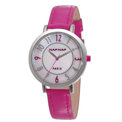 NAF NAF Armbanduhr N10132-212__1025826__0