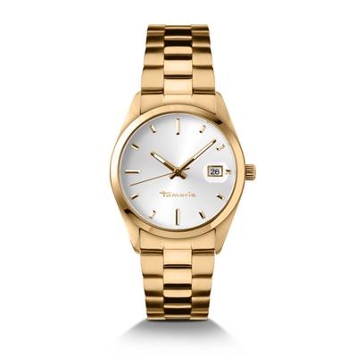 Tamaris Armbanduhr B03101000__1025990__0