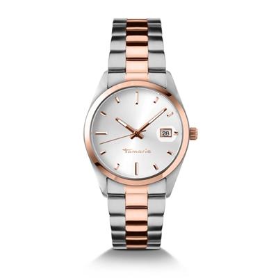 Tamaris Armbanduhr B03 404000__1025992__0