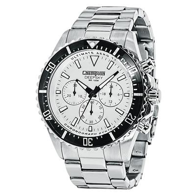 Champion horloge C69013-632  Deep sky__1027837__0