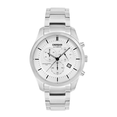 Champion horloge C50403-632__1028247__0