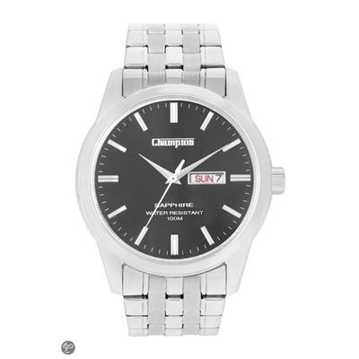 Champion Armbanduhr C10883-632__1030202__0