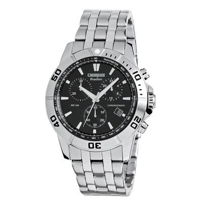 Champion horloge C73223-332__1030238__0