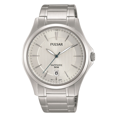 Pulsar Herrenarmbanduhr PS9383X1__1030964__0