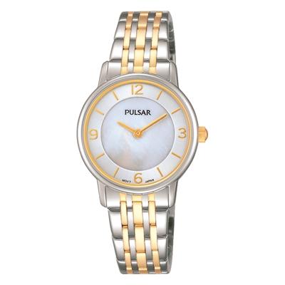 Pulsar horloge PRW027X1__1030970__0