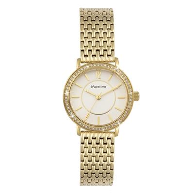 Moretime horloge M60218-662__1032943__0