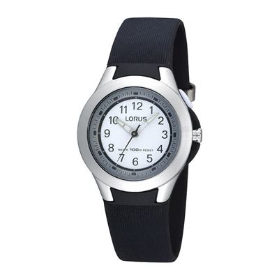 Lorus kinder horloge R2305FX9__1033957__1
