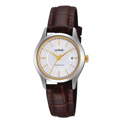 Lorus dames horloge RH781AX9__1033969__0