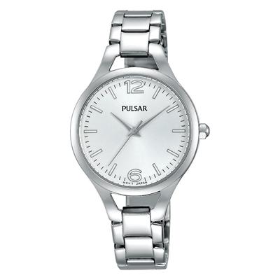 Pulsar horloge PH8183X1__1034580__0