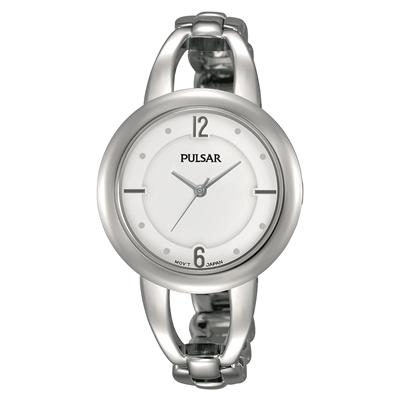Pulsar horloge PH8203X1__1037373__0