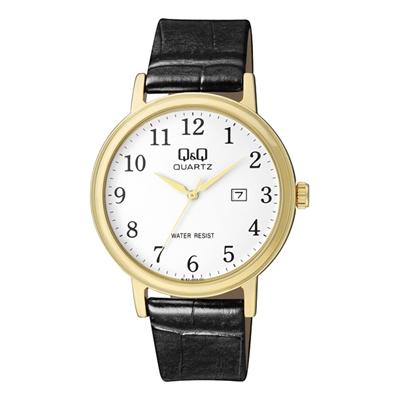 Q&Q Horloge BL62J104Y__1043242__0