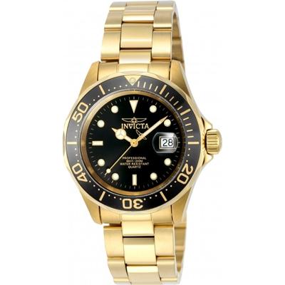 Invicta Pro Diver horloge 9311__1055392__0