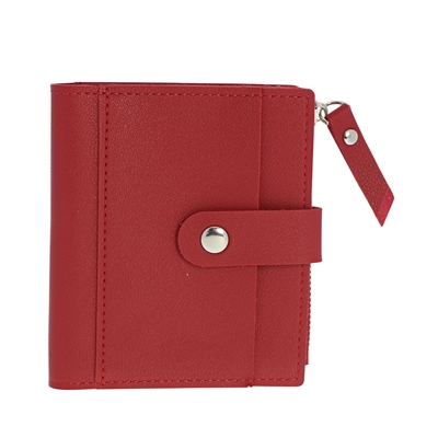 Rode pasjeshouder met vakjes__1057108__0