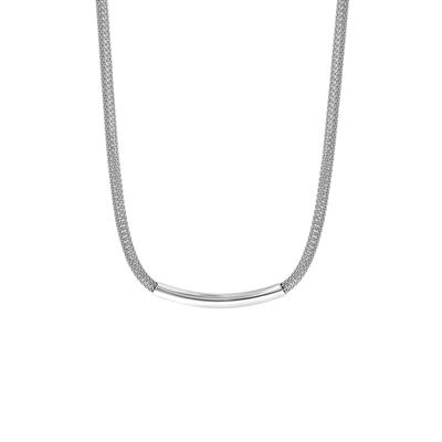 Stalen ketting mesh bar__1058708__0