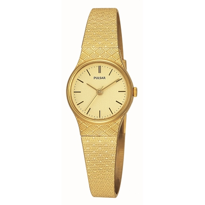 Pulsar horloge PK3014X2__82019475__0