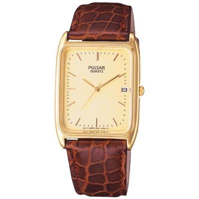 Pulsar Armbanduhr PXD236P__87509812__0