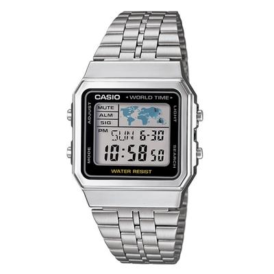 Casio Retro horloge A500WEA-1EF__1028601__0