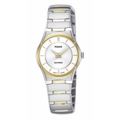 Pulsar dames horloge PTA246X1