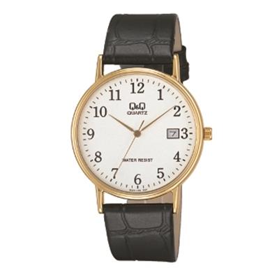 Q&Q horloge BL02J104Y