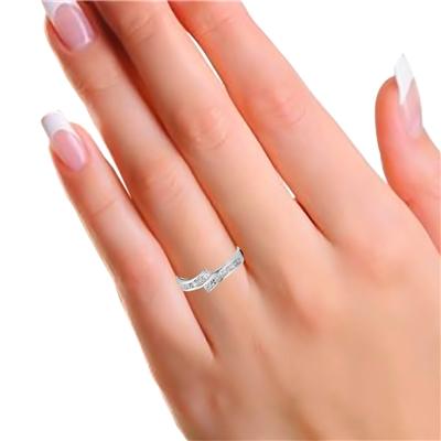 925 Silber-Ring mit Zirkonia__1014055__1