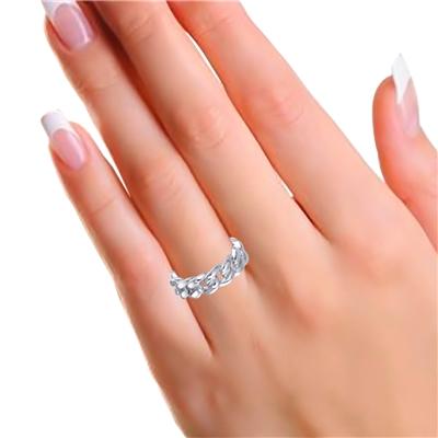 Stalen ring gourmet__1026440__1