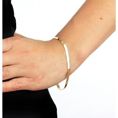9 Karaat armband herringbone__1047118__2