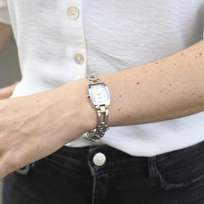 Lorus dames horloge RRS75MX9__1020889__1