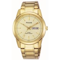 Pulsar horloge PJ6024X1__1025682__2__thumb