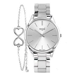 Regal-Geschenk-Set mit kostenlosem Armband__1043181__2__thumb