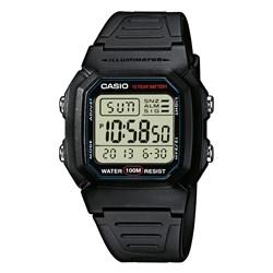 Casio Armbanduhr W-800H-1AVEF__1000230__0__thumb