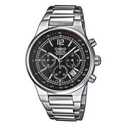 Casio Armbanduhr EF-500D-AVEF__1000233__0__thumb