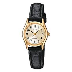 Casio Armbanduhr LTP-1154Q-7B2EF__1001662__0__thumb