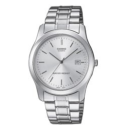 Casio horloge MTP-1141A-7AEF__1001665__0__thumb