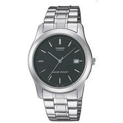 Casio horloge MTP-1141A-1AEF__1001666__0__thumb