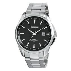 Champion horloge C30473-232__1002959__0__thumb