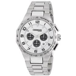 Champion horloge C30432-632__1003056__0__thumb