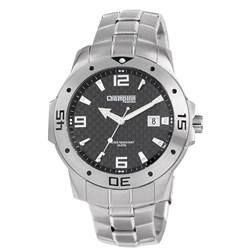 Champion horloge C30453-232__1003097__0__thumb