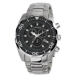 Champion horloge C88003-222__1003309__0__thumb