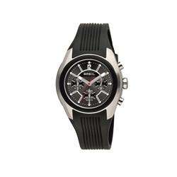 Breil heren horloge TW0467__1004198__0__thumb