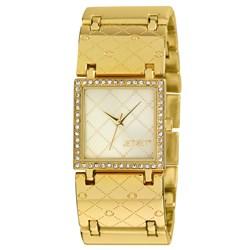 Jetset horloge__1005451__0__thumb