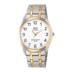 Q&Q horloge VN16J404Y__1006104__0__thumb