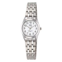 Q&Q horloge VN21J204Y__1006107__0__thumb