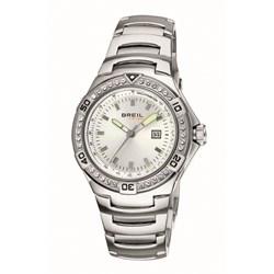 Breil dames horloge TW0097__1006240__0__thumb