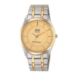 Q&Q horloge VN16J400Y__1006342__0__thumb