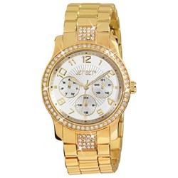 JetSet horloge Sidney J53888-762__1007111__0__thumb