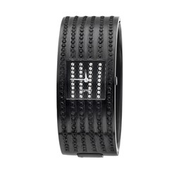 Esprit Armbanduhr Galaxy Black__1008772__0__thumb