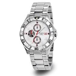 Moretime horloge M71603-612__1009464__0__thumb