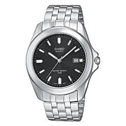 Casio horloge MTP-1222A-1AVEF__1009647__0__thumb